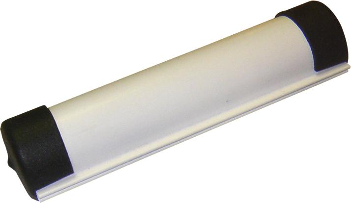 150-025 Easygrip handvat 13cm